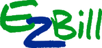 EZ-Bill medical billing software for Alberta Health